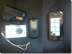 cameras-composite