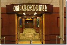 Conference Centre 2