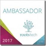 rootstech-2017-ambassador-badge-150x150