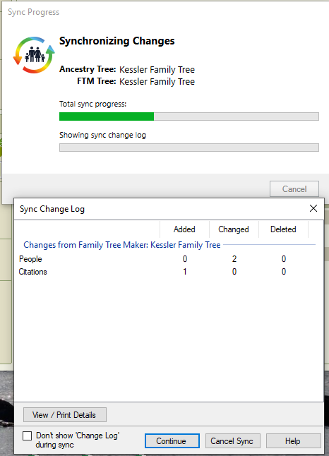 family tree software for mac free download